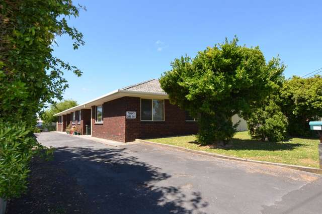 104a Jubilee Highway West, Mount Gambier SA 5290