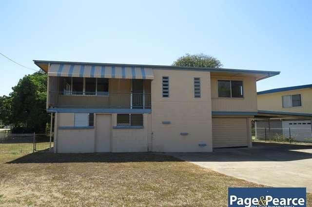 107 NATHAN STREET, Cranbrook QLD 4814