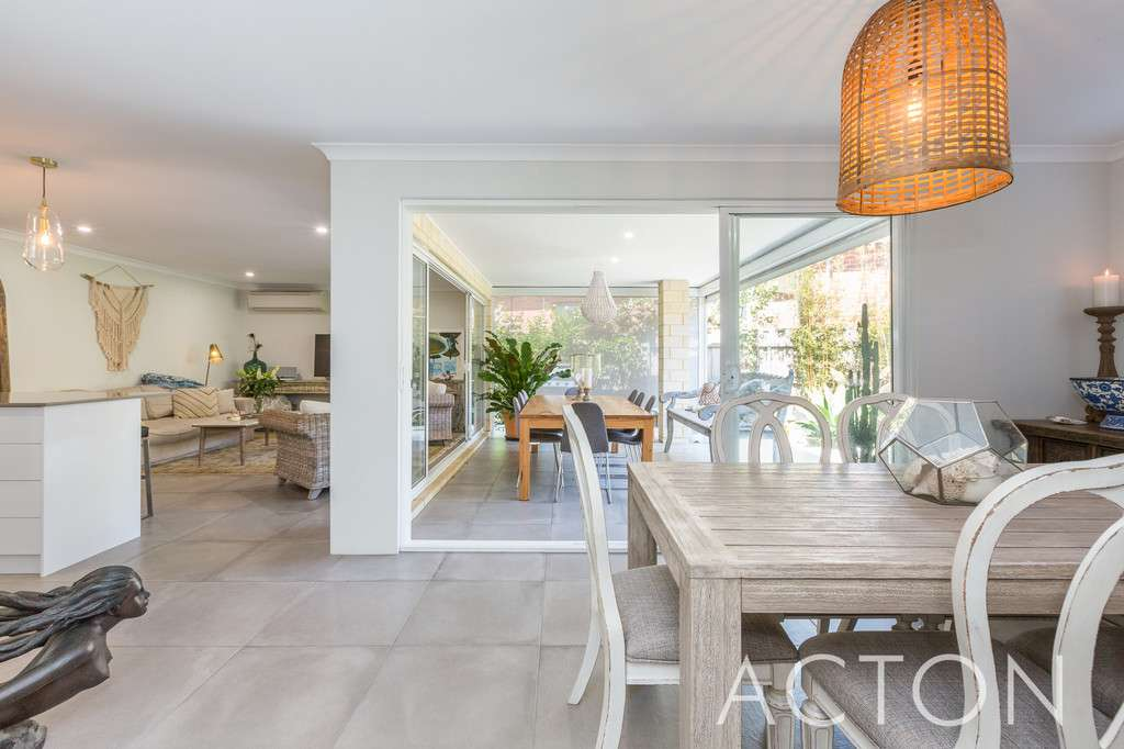 Main view of Homely house listing, 41 Salvado Street, Cottesloe, WA 6011
