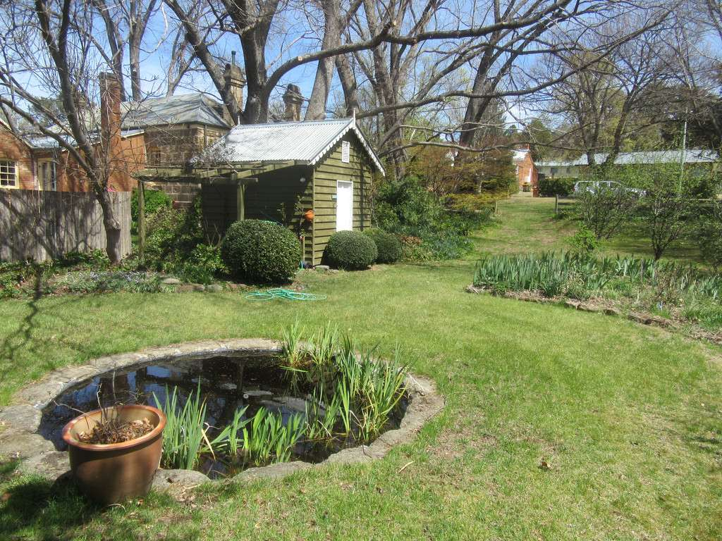 Main view of Homely house listing, 18 LAMBIE STREET, Cooma, NSW 2630