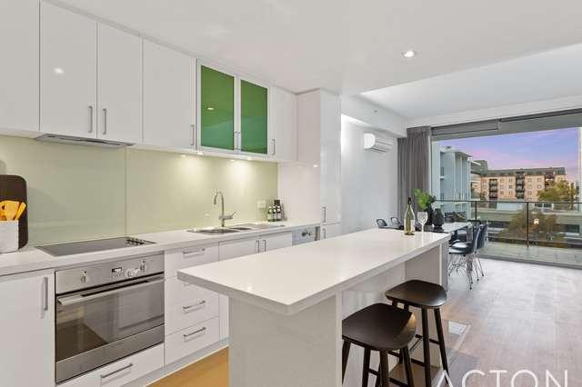 53/149-151 Adelaide Terrace