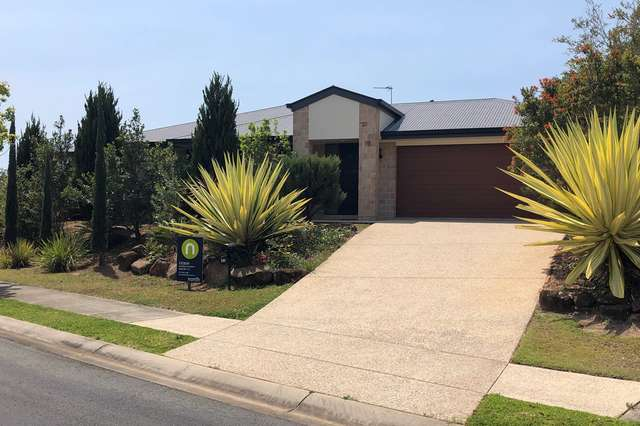 45 Mount Bilinga Circuit, Bilambil Heights NSW 2486