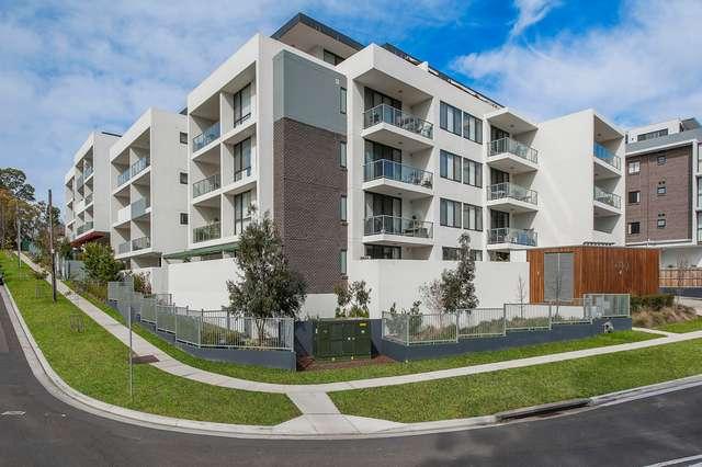 24/9-19 Amor Street, Asquith NSW 2077