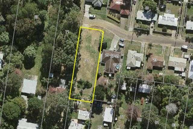 31 Donnegal Drive, Kallangur QLD 4503