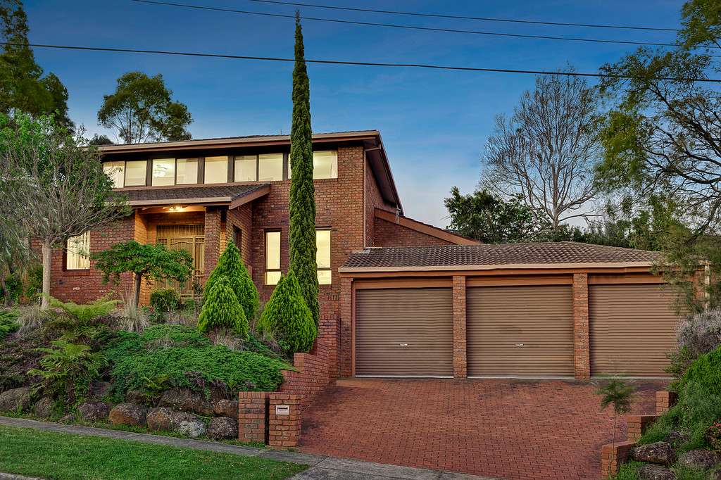 Main view of Homely house listing, 1-2 Turner Court, Glen Waverley, VIC 3150