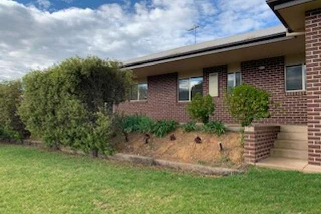1 Lockeridge Drive, Tumut NSW 2720