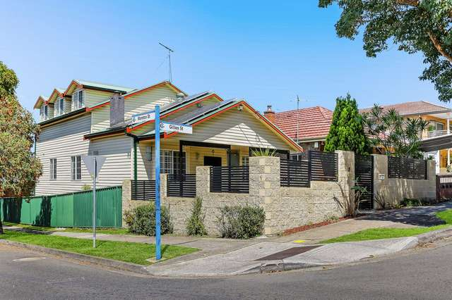 2 Gillies Street, Lakemba NSW 2195