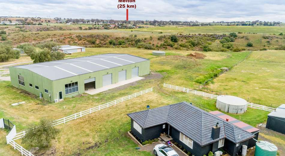 50 Edwards Road, Diggers Rest VIC 3427