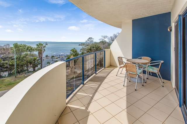 12/93 Marine Parade, Redcliffe QLD 4020