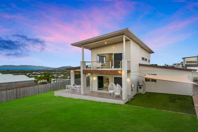 147 Goicoechea Drive, Bushland Beach QLD 4818