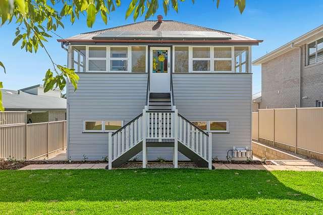90 Marlborough Road, Wellington Point QLD 4160