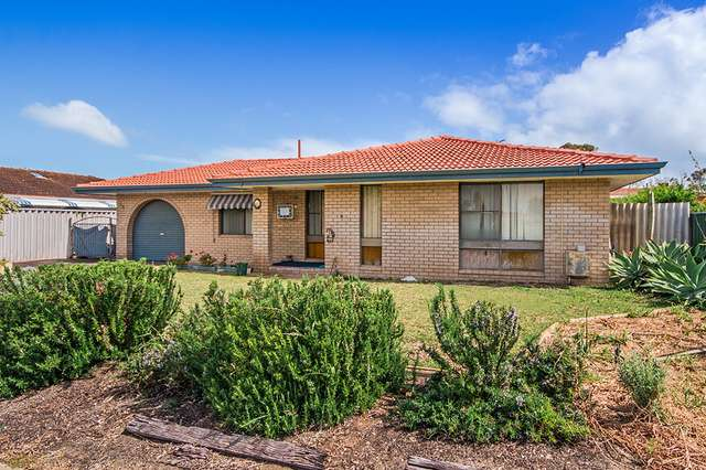 99 Safety Bay Road, Shoalwater WA 6169