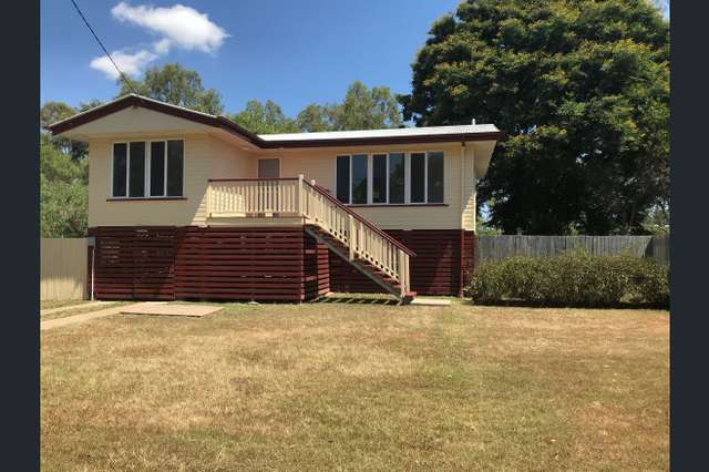 113 Williams Street West, Coalfalls QLD 4305