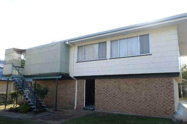 82 St Helens Road, Mitchelton QLD 4053