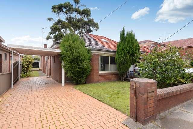 127 Maroubra Road, Maroubra NSW 2035
