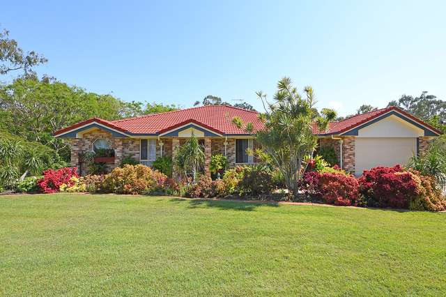 105 Seaview Drive, Booral QLD 4655