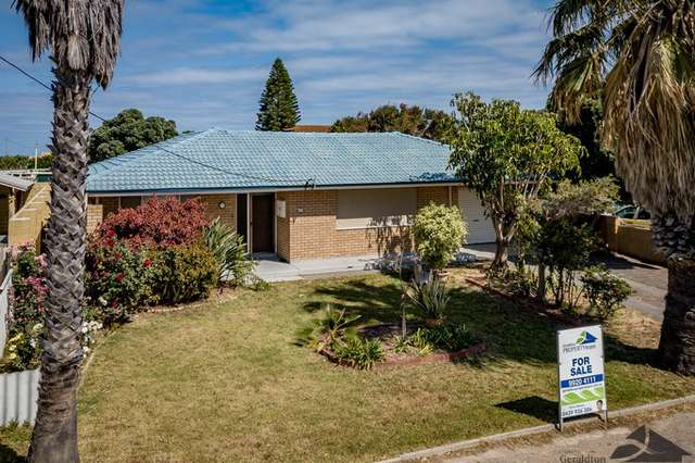 22 Catherine Street, Bluff Point WA 6530