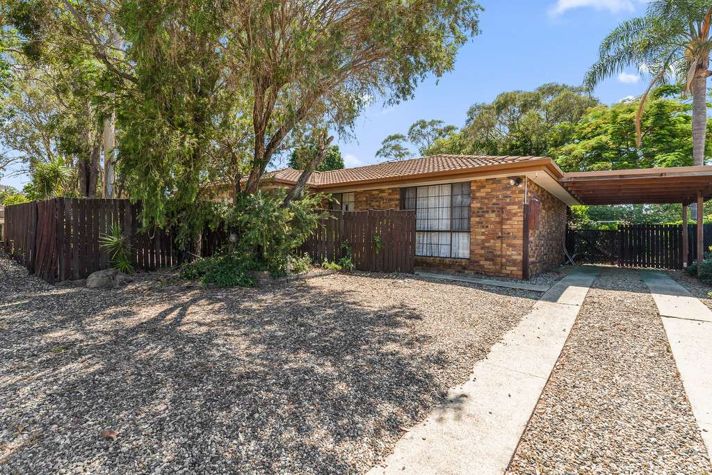 Main view of Homely house listing, 14 Lindsay Street, Rothwell, QLD 4022