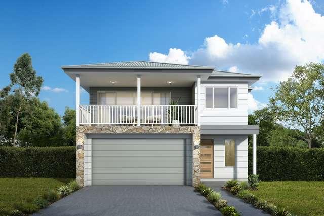 L6/82 Caloundra Road Sea Breeze Estate, Little Mountain QLD 4551