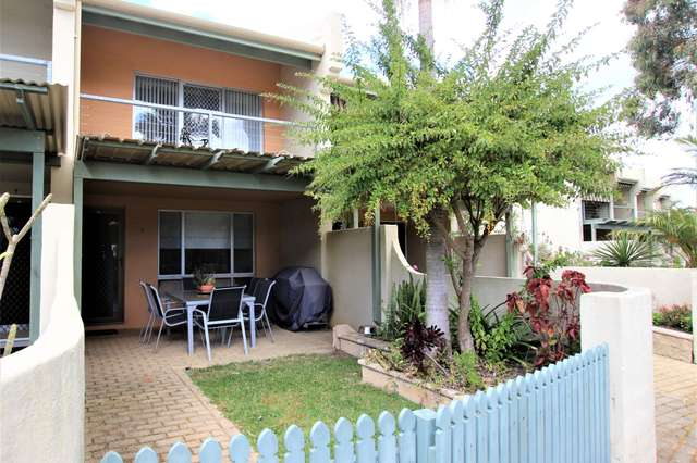 Unit 6/1 Banksia Terrace