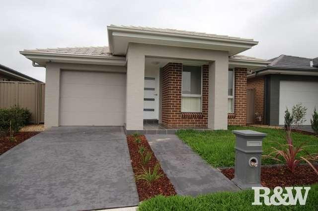 3A Binalong Road, Jordan Springs NSW 2747
