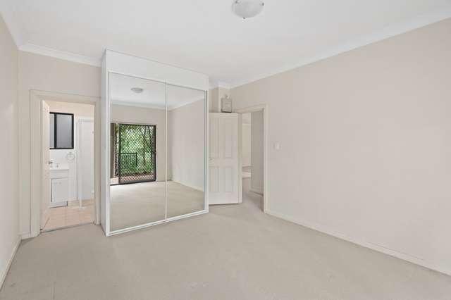 1/14-16 Margin Street, Gosford NSW 2250