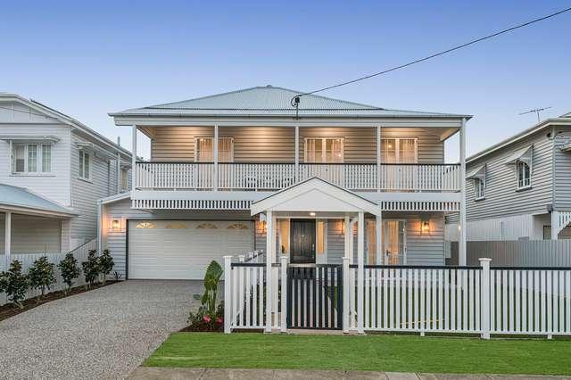 74 Kent Road, Wooloowin QLD 4030