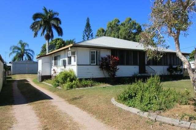 6 Rossiter Street, Ayr QLD 4807