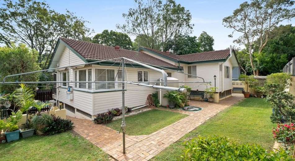 115 Royal Parade, Alderley QLD 4051