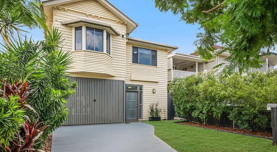 12 Keylar Street, Mitchelton QLD 4053