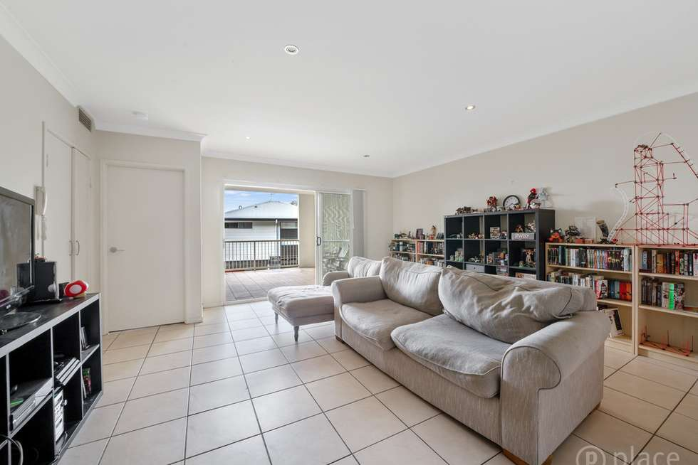Third view of Homely unit listing, 5/309 Enoggera Road, Newmarket QLD 4051