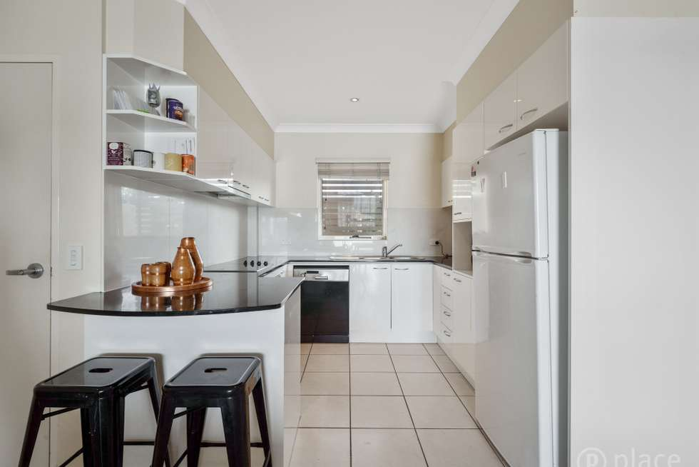Fourth view of Homely unit listing, 5/309 Enoggera Road, Newmarket QLD 4051