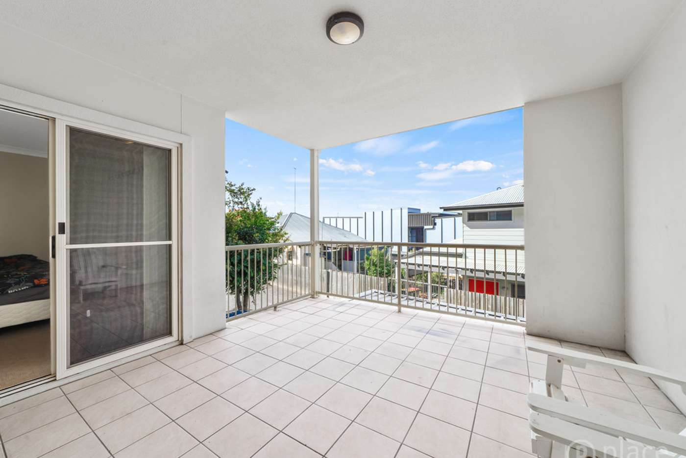 Fifth view of Homely unit listing, 5/309 Enoggera Road, Newmarket QLD 4051