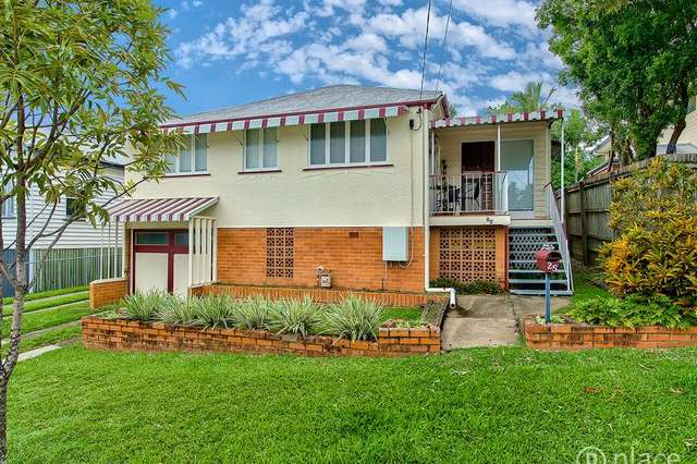 25 Emerald Street, Kedron QLD 4031