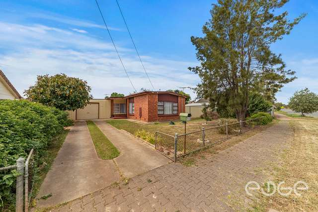 34 Bulkington Road, Davoren Park SA 5113