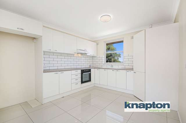 7/39 Yerrick Road, Lakemba NSW 2195