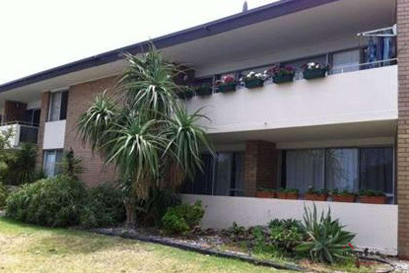 Main view of Homely unit listing, 2/39 Wanneroo Road, Joondanna WA 6060