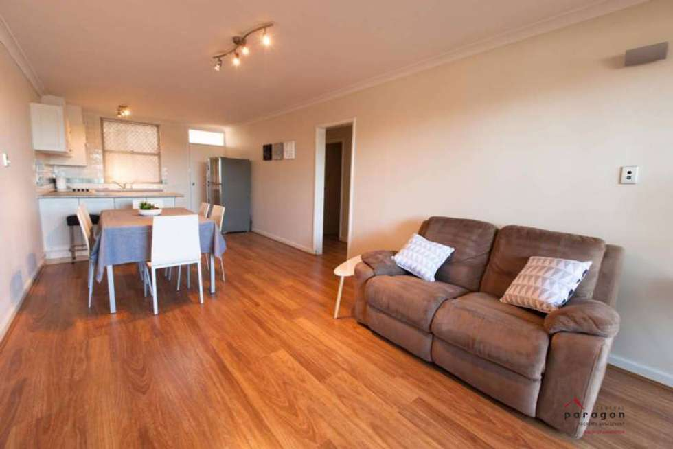 Second view of Homely unit listing, 2/39 Wanneroo Road, Joondanna WA 6060