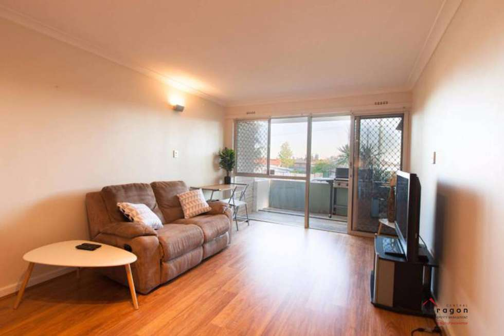 Third view of Homely unit listing, 2/39 Wanneroo Road, Joondanna WA 6060