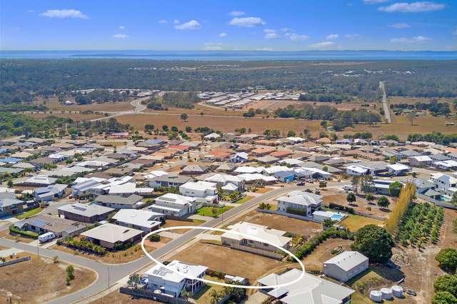 48 Sandy View Drive, Nikenbah QLD 4655