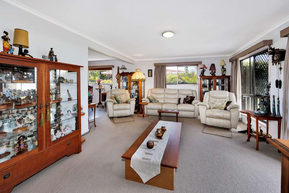 Fifth view of Homely house listing, 27 Haydn Drive, Kawungan QLD 4655