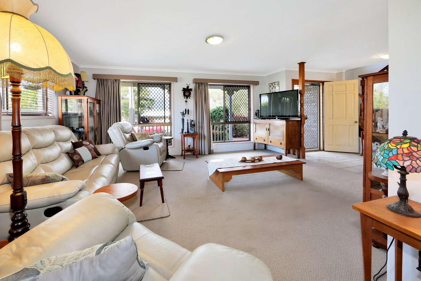 Sixth view of Homely house listing, 27 Haydn Drive, Kawungan QLD 4655
