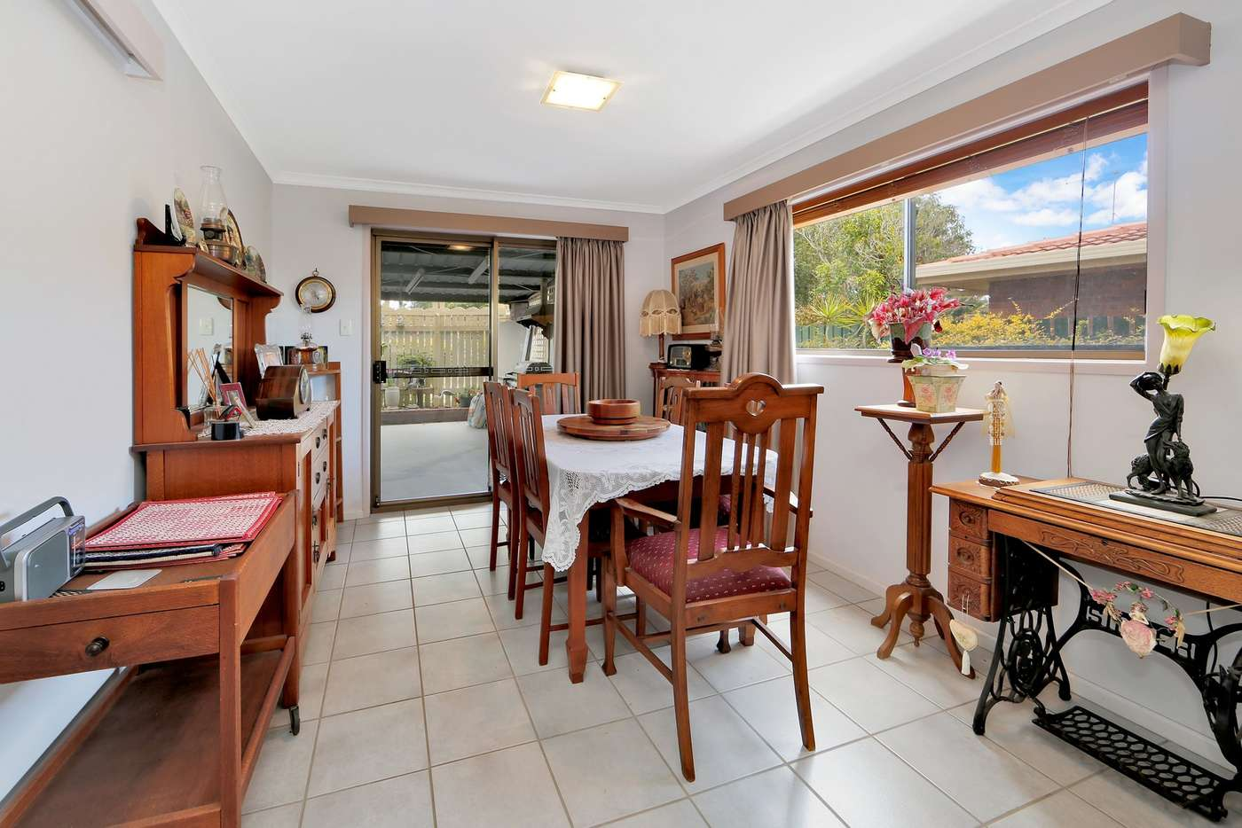 Seventh view of Homely house listing, 27 Haydn Drive, Kawungan QLD 4655
