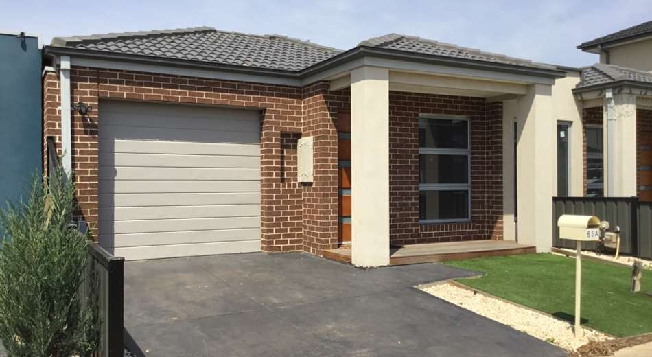 65A O''Reilly Road, Tarneit VIC 3029