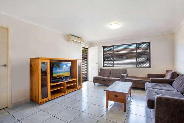 2/35 Burra Street, Surfers Paradise QLD 4217