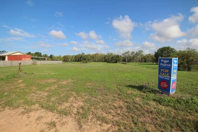 18 Toolakea Beach Road, Bluewater QLD 4818