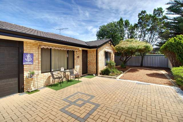 12A Anjou Green, Port Kennedy WA 6172