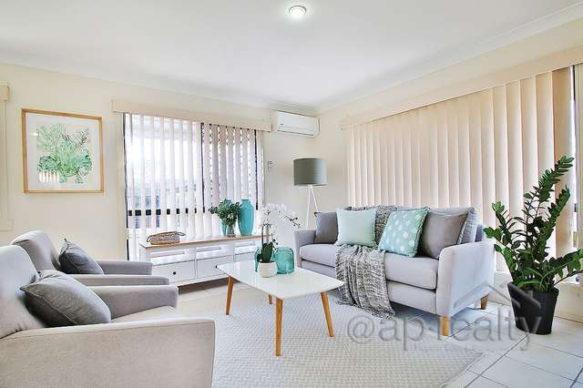 5 Tully, Forest Lake QLD 4078