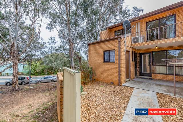 6 Thurlow Place, Belconnen ACT 2617