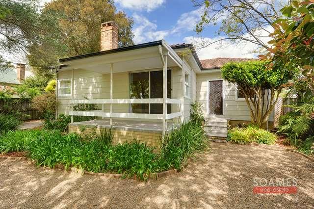 17 Crowley Road, Berowra NSW 2081